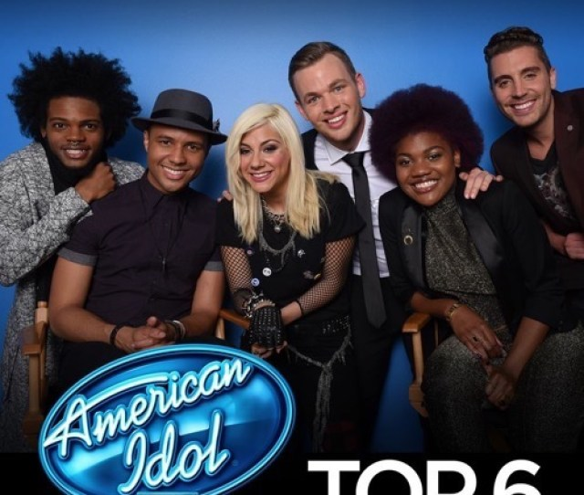 American Idol Recap Quentin Jackson Eliminated Voted Off Season