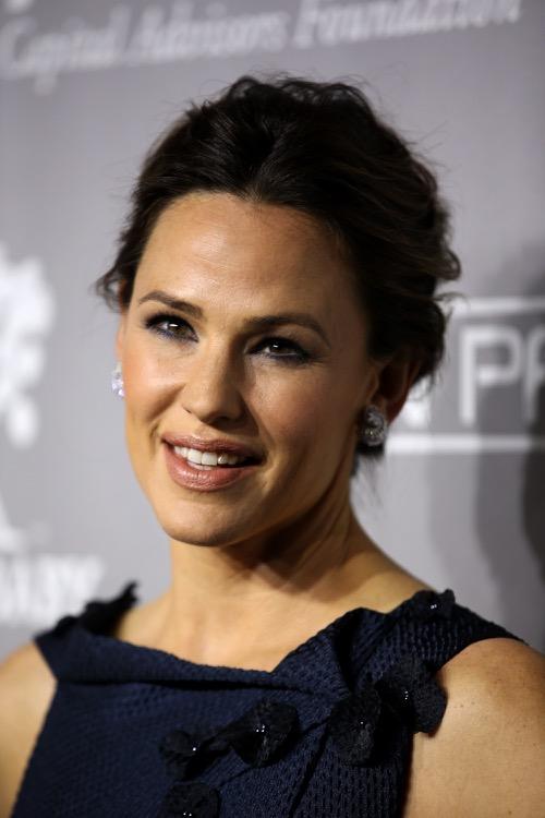 Jennifer Garner in Control: Lindsay Shookus Shut Out At Ben Affleck's Birthday Party