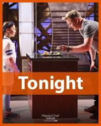 """Masterchef Junior Recap 04/23/19: Season 7 Episode 8 """"Kidz ..."""