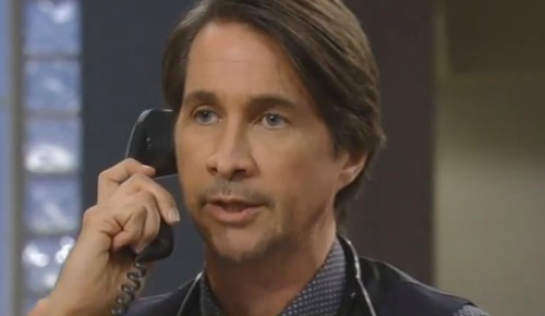General Hospital Spoilers Wednesday March 7 Update  Sam