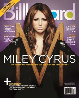 http://www.celebdirtylaundry.com/wp-content/uploads/image/Miley(1).jpg