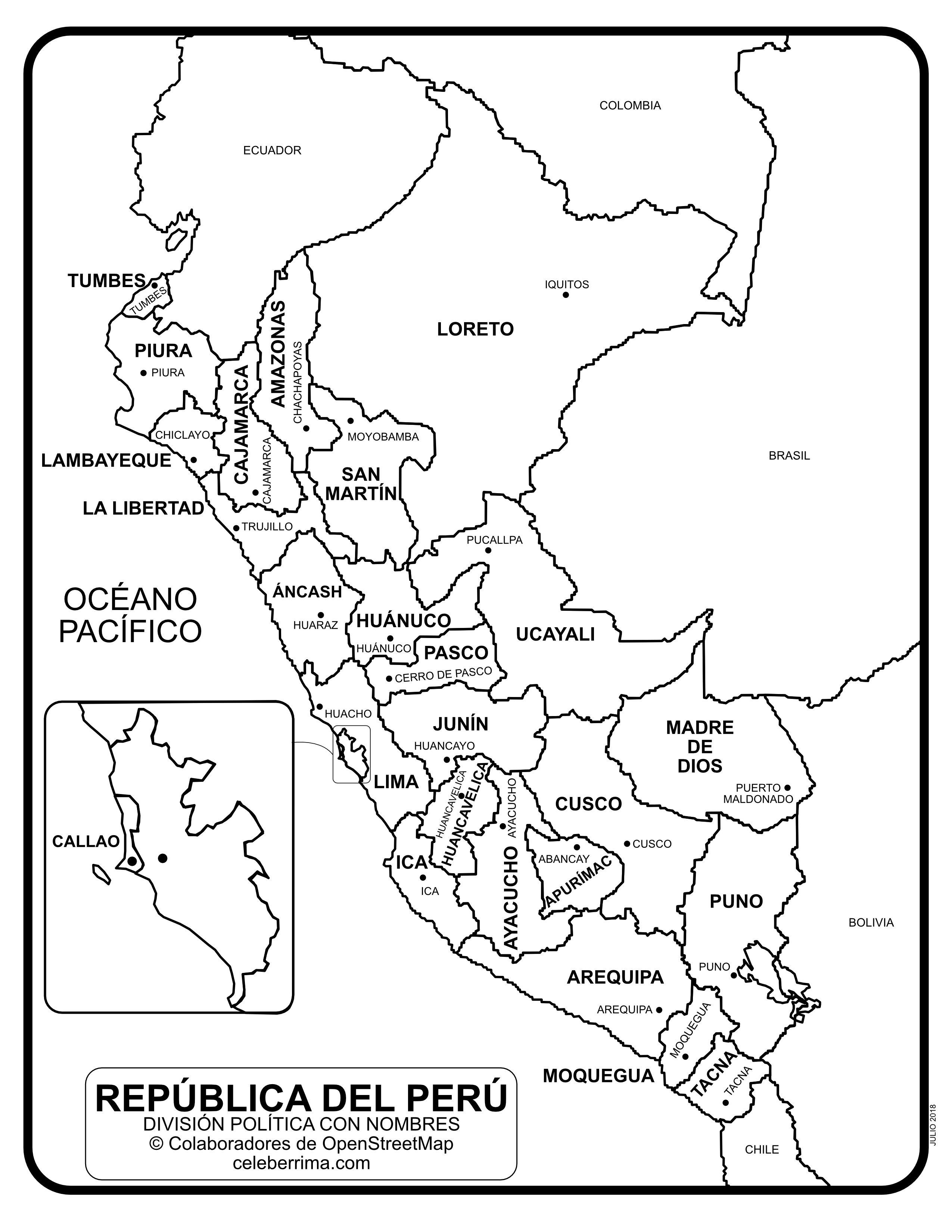 Imagenes De Peru Wiring Diagram Database