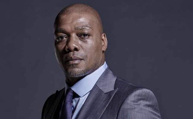 Mpumelelo Bhulose Fired From E Tv Drama Imbewu The Seed After