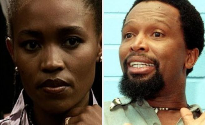 These are the Highest Paid South African Actors – May very well not