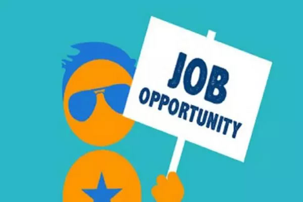 Opportunity for School Leavers – Sales Reps Wanted – Salary