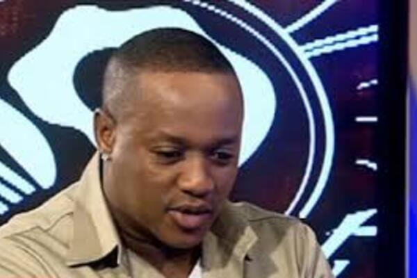Jub Jub's show Uyajola 9/9 suspended for promoting violence after Somizi complained