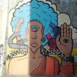 Montevideo 2 – Çocuklar, arkadaşlar, anıtlar ve Temmuz soğuğu