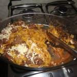 Brezilya Mutfağı – Ne Yenir?