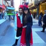 Buenos Aires 2 – Arjantin Tarihi, Mimarisi, Evita ve Flamenko – Gezilecek Yerler