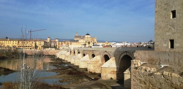 İspanya gezilecek noktalar