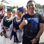 Kırgızistan Bilgi ve Gezi Rehberi