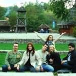 Sırbistan Turu