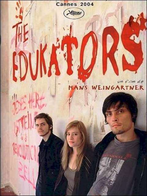 the edukators izle