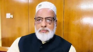 Sheikh Md Abdullah Wiki, Height, Age, Death, Wife, Family, Biography & More