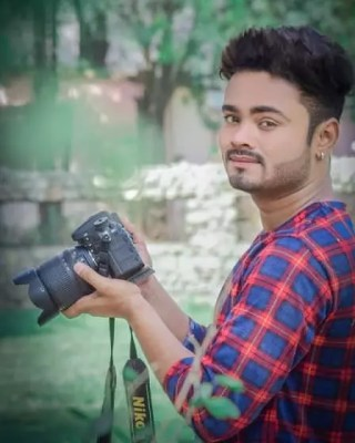 Gulshan Kumar Biography, Age, Height, Family, Girlfriend, income & more