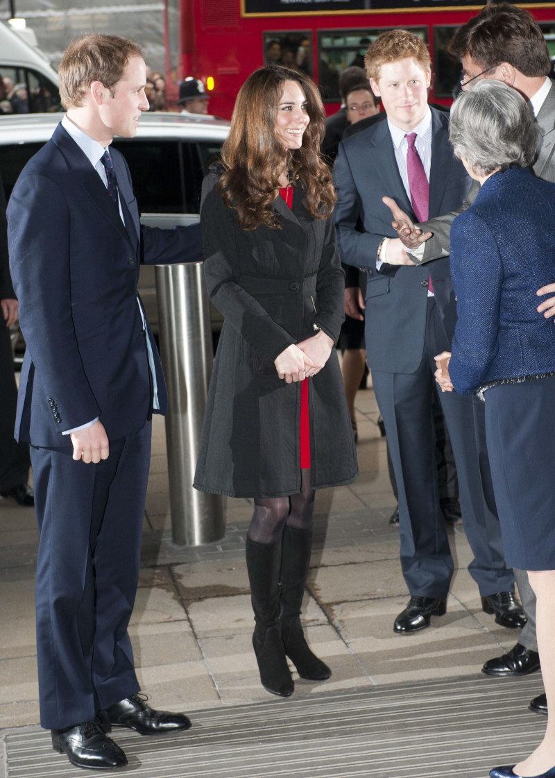 https://i0.wp.com/www.celebitchy.com/wp-content/uploads/2011/03/fp_6855472_barm_prince_william_prince_harry_middleton_kate_20_30.jpg