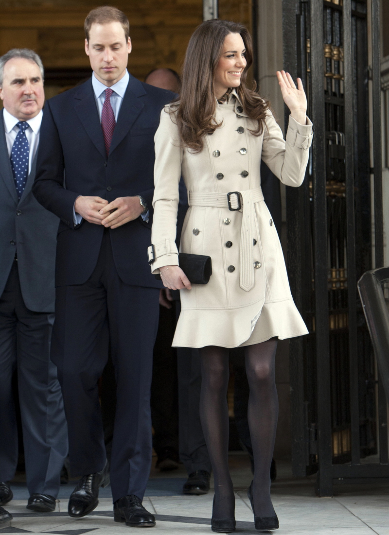https://i0.wp.com/www.celebitchy.com/wp-content/uploads/2011/04/fp_6938136_barm_prince_william_middleton_kate_11_12.jpg