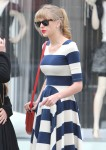 FFN_Swift_Taylor_LMK_042312_9011843