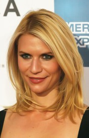 cele bitchy claire danes in hot