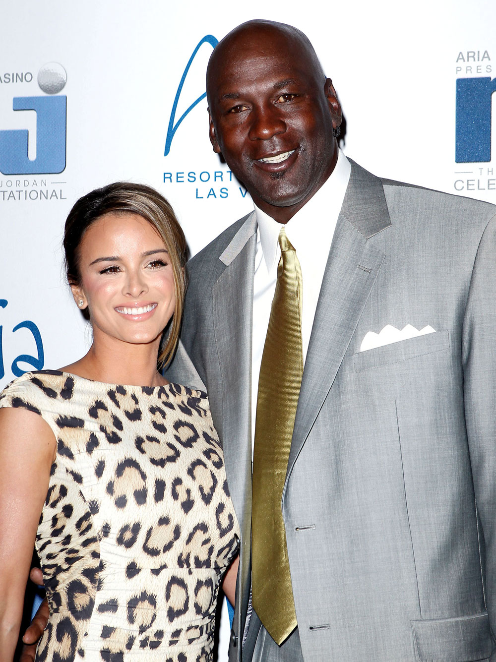Image result for MICHAEL JORDAN AND WIFE PICS