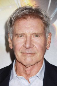 Cele|bitchy | Harrison Ford is a real grouch during his GQ ...