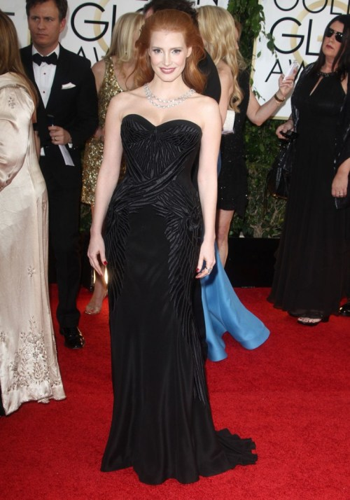 FFN_RIJ_GOLDEN_GLOBES_SET4_011214_51303590
