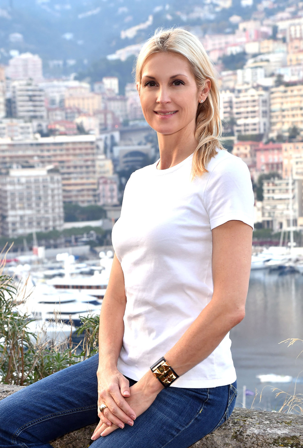 Image result for kelly rutherford