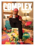 Chance il rapper, 23, realmente voluto spost indietroare dentro con i suoi genitori