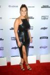 Ashley Graham: un BF mi ha rotto con, era ` impaurito io stava andando essere troppo grasso