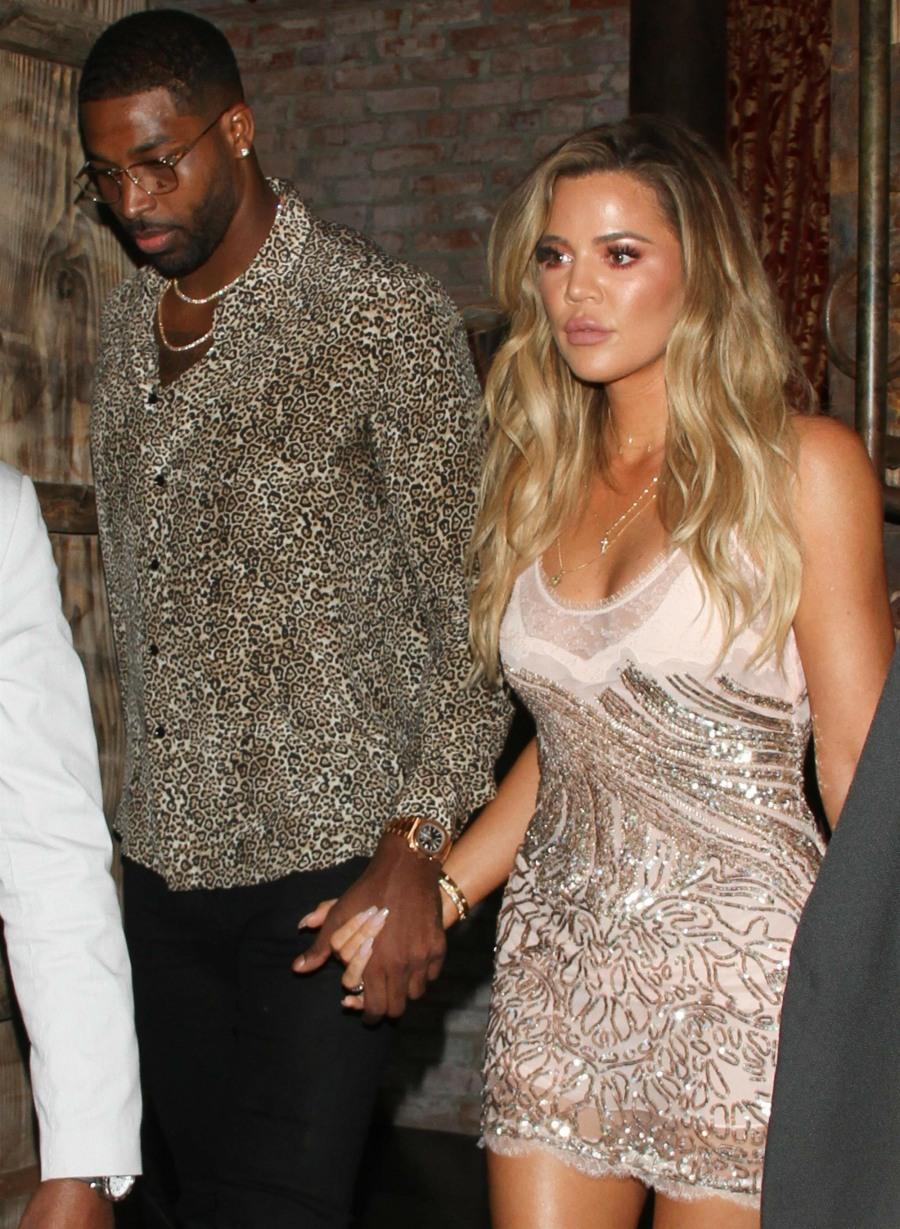 Are Khloe Kardashian And Lamar Odom Still Married