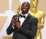 90a sala stampa annuale degli Academy Awards