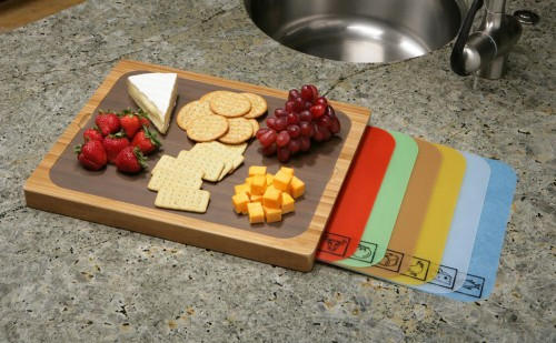 Amazon_CuttingBoardandMats