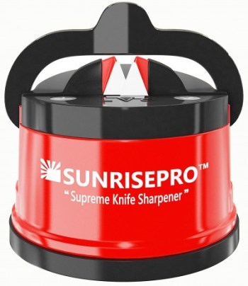 Amazon_KnifeSharpener