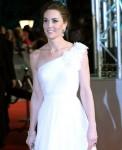 EE British Academy Film Awards (Baftas)