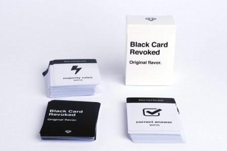 Amazon_BlackCardRevokes