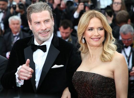Settantunesima edizione del Festival di Cannes - Solo: A Star Wars Story - Premiere