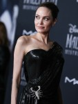 Premiere mondiale di Maleficent: Mistress Of Evil della Disney