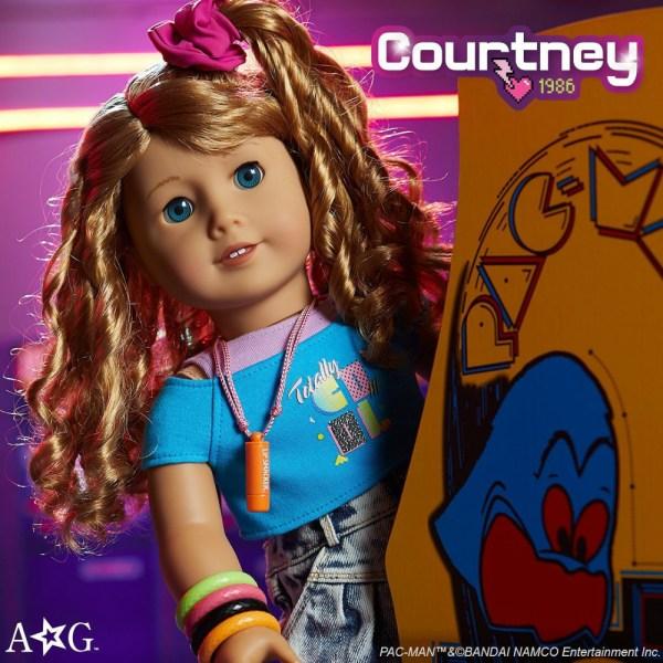 Courtney_AG_1