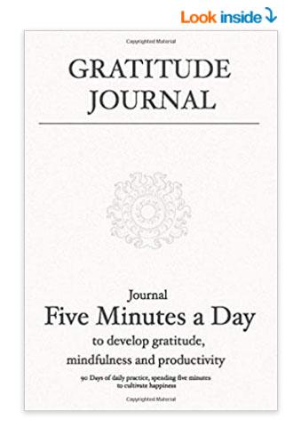 Amazon_GratitudeJournal