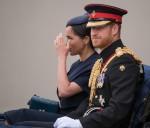 Trooping the Colour 2019, la parata del compleanno della regina