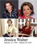 JessicaWalter