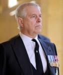 Si tengono a Windsor i funerali del principe Filippo, duca di Edimburgo
