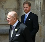 Matrimonio di Lady Gabriella Windsor