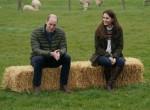Royal visita a Durham