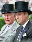 Royal Ascot, giorno 1, Regno Unito - 18 giugno 2019