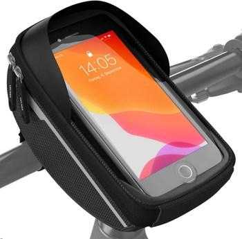 Amazon_BikePhoneMount1