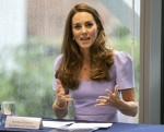 Duchessa di Cambridge