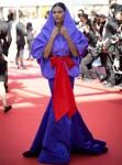 """""""Benedetta"""" Red Carpet - La 74a edizione del Festival di Cannes"""