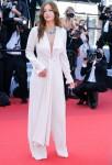 """""""Peaceful (De son vivant)"""" Red Carpet durante il 74esimo Festival Internazionale del Cinema di Cannes"""