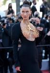 """Festival di Cannes 2021 - """"Tre Piani"""""""